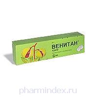 ВЕНИТАН Н (Каштана конского семян экстракт)