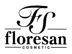FLORESAN BEAUTY SUN (ФЛОРЕСАН БЬЮТИ САН)