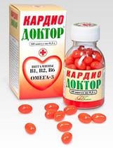 КАРДИОДОКТОР