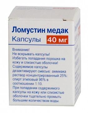 ЛОМУСТИН МЕДАК (Ломустин)