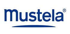 MUSTELA (МУСТЕЛА)