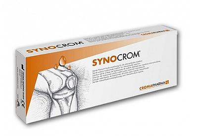 СИНОКРОМ (SYNOCROM)